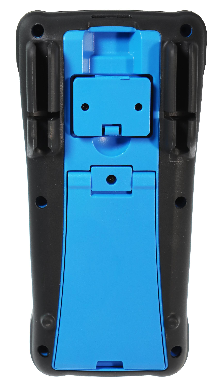 «PeakTech® P 2035» True RMS 1000V Digital Multimeter 6000 Counts, USB