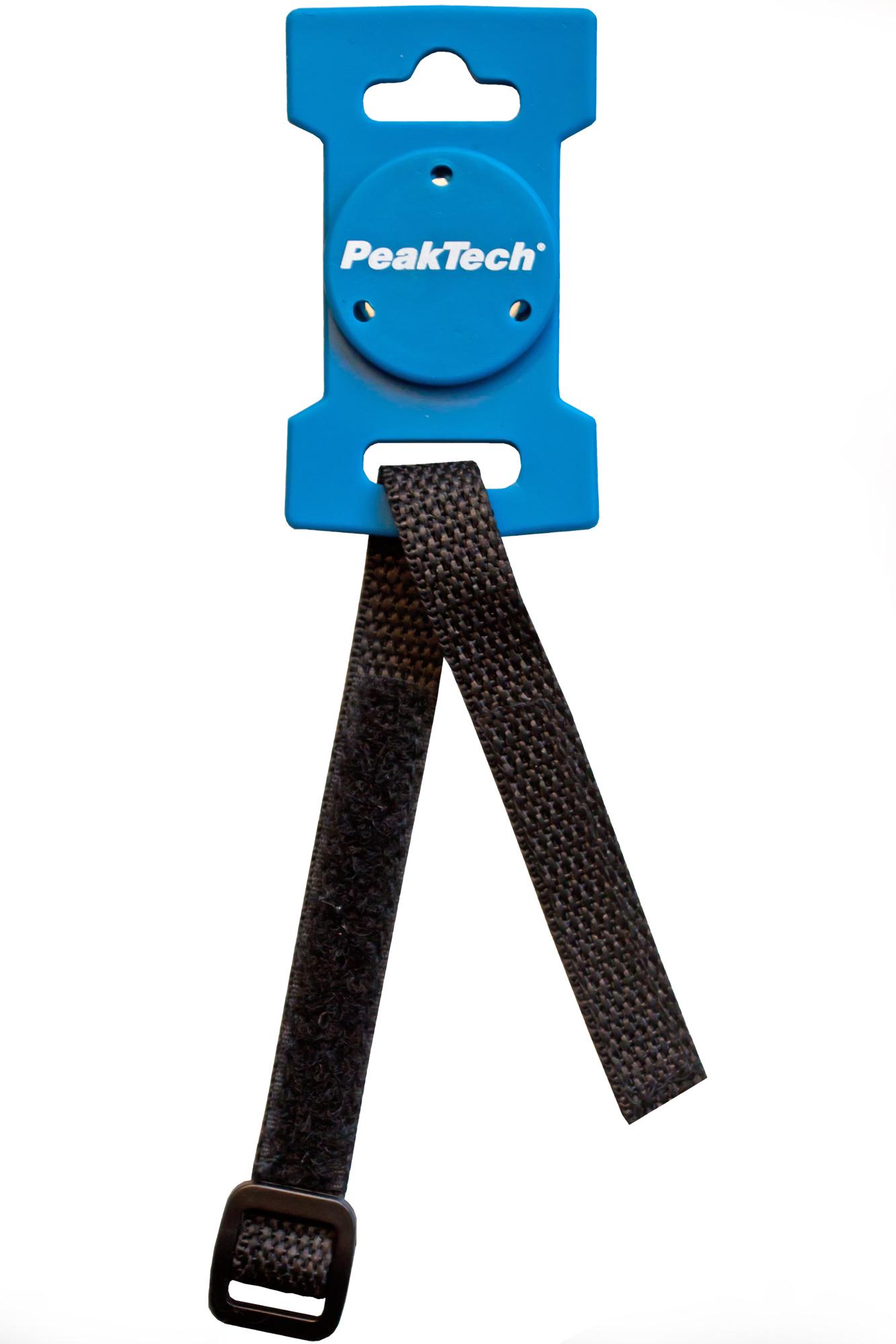 «PeakTech® P 7100» Magnet Holding Kit