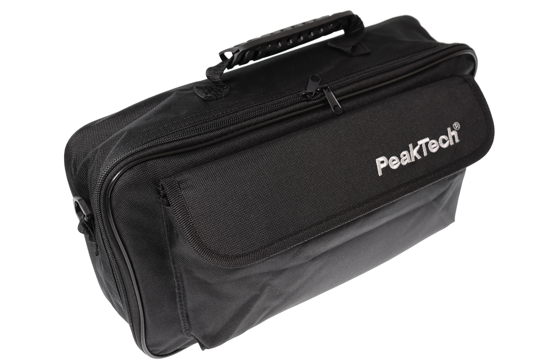 «PeakTech® P 7400» Carrying case for oscilloscopes
