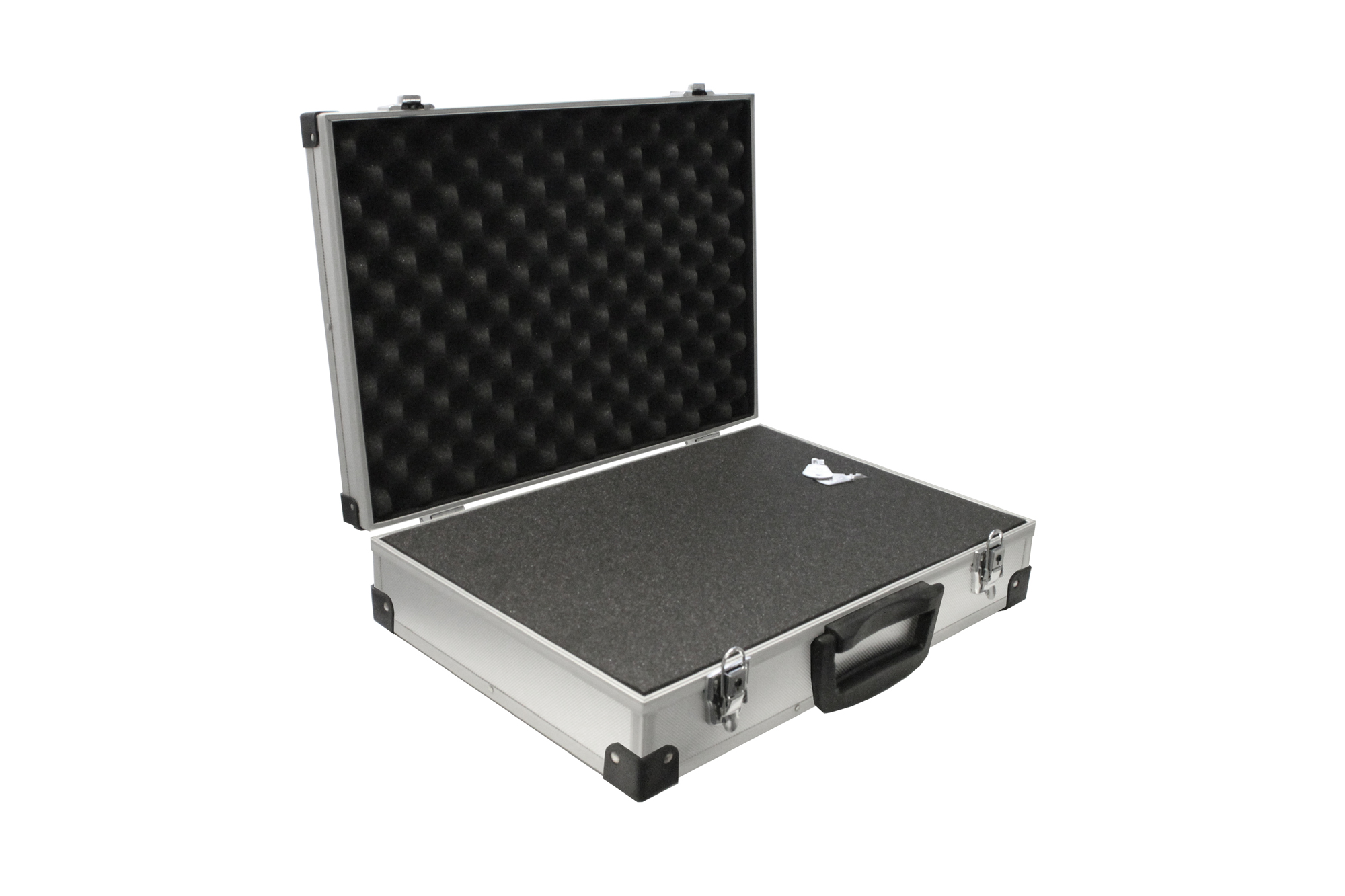 «PeakTech® P 7265» Carrying Case for Measurement Instruments