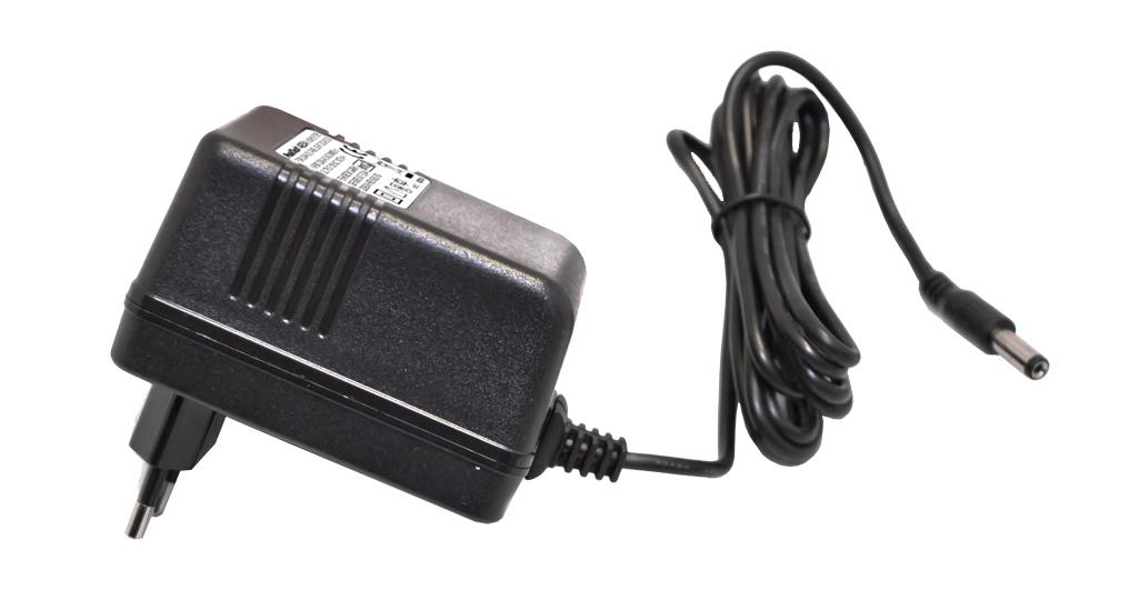 «PeakTech® P 4123 A» Converter for low voltage light sources, 12V AC/AC