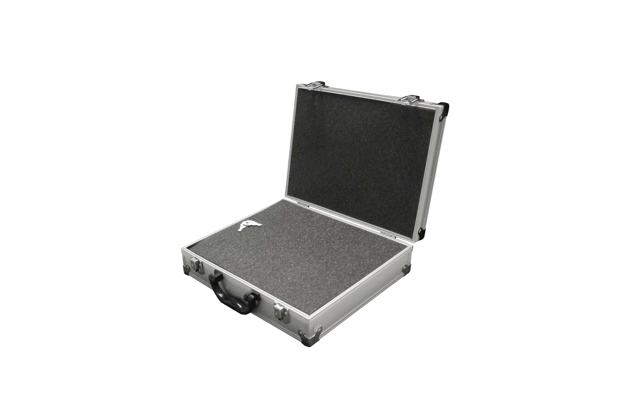 «PeakTech® P 7255» Carrying Case for Measurement Instruments