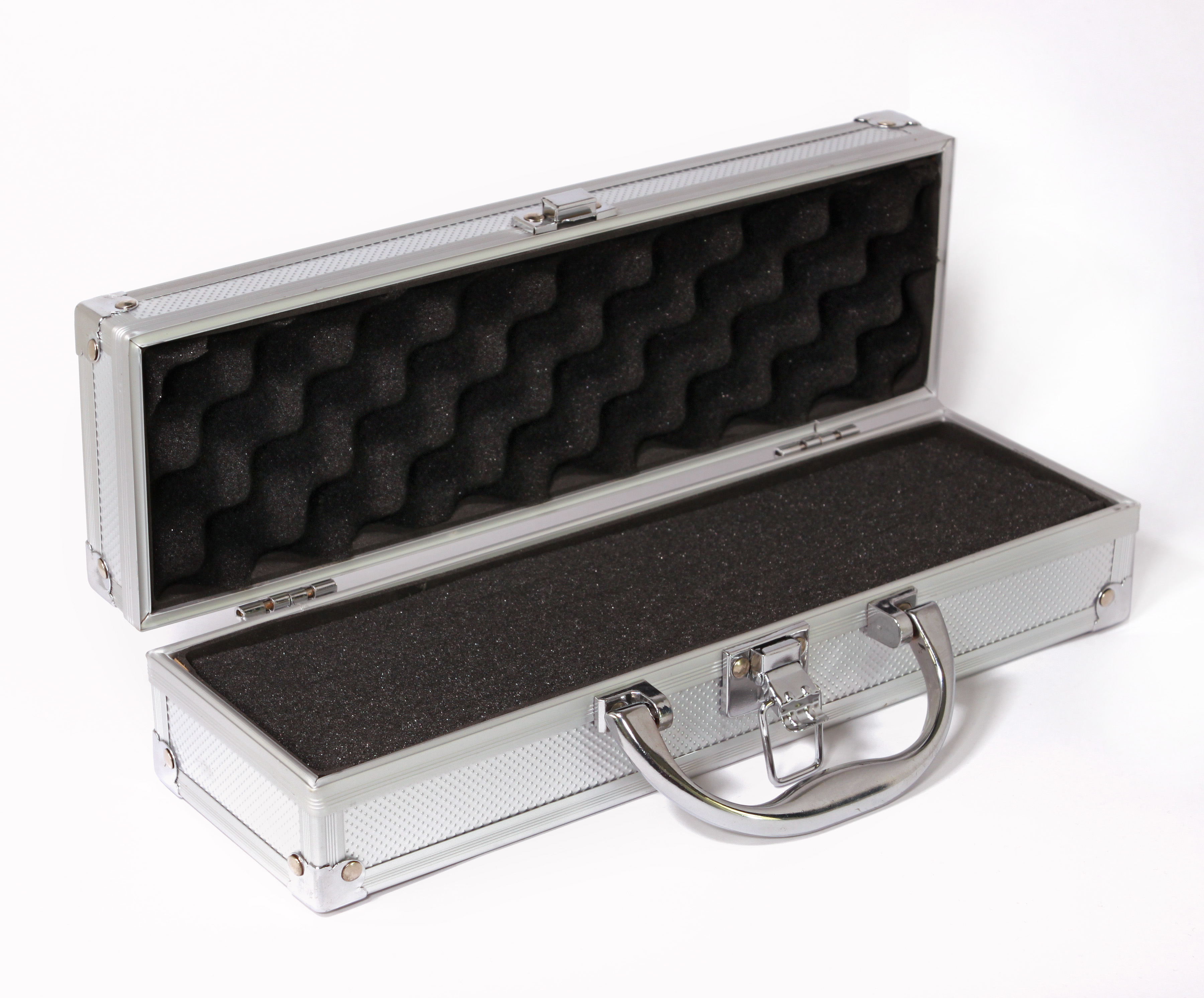 «PeakTech® P 7250» Carrying Case for Measurement Instruments