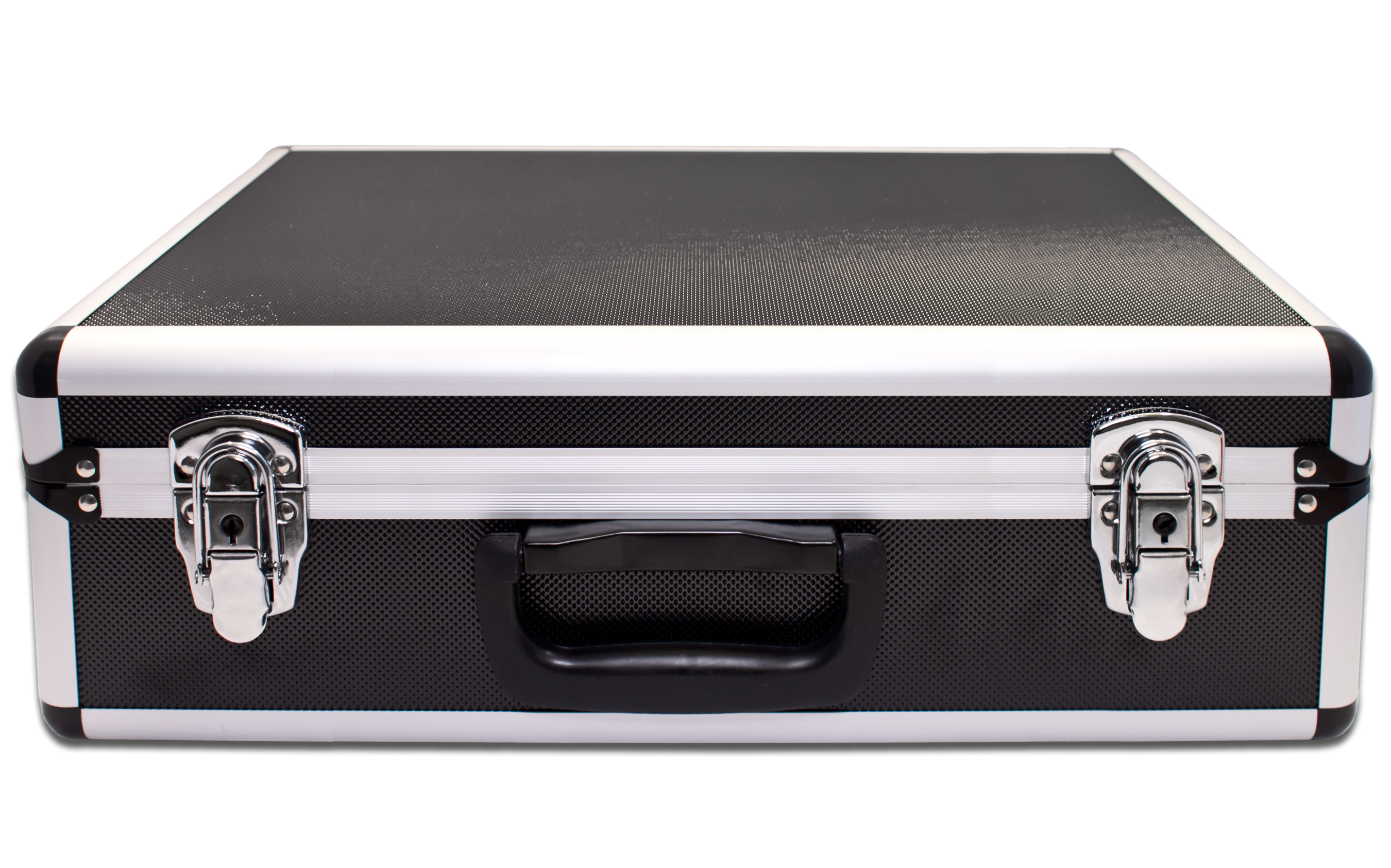 «PeakTech® P 7310» Carrying Case for Measurement Instruments