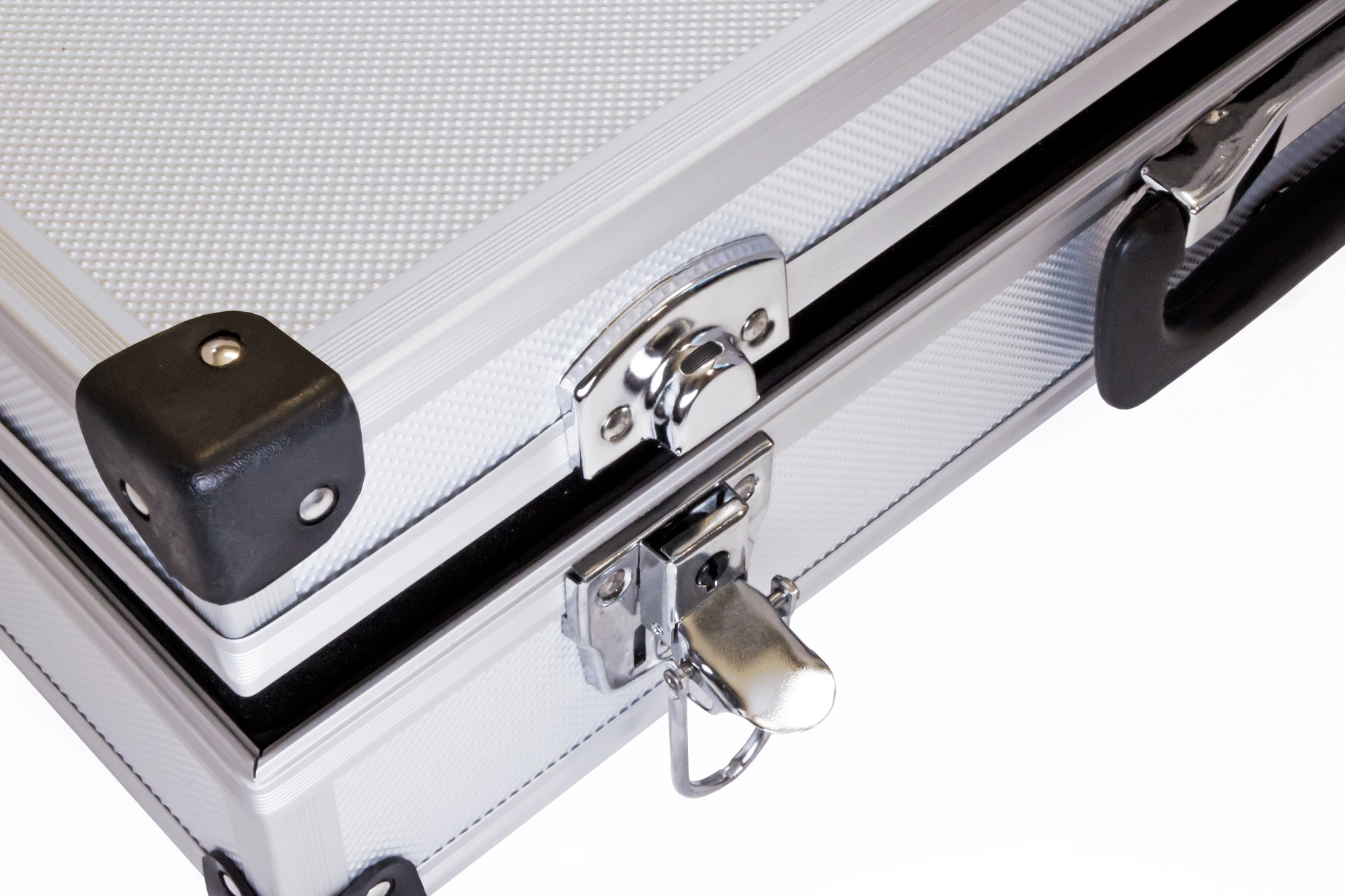«PeakTech® P 7270» Carrying Case for Measurement Instruments