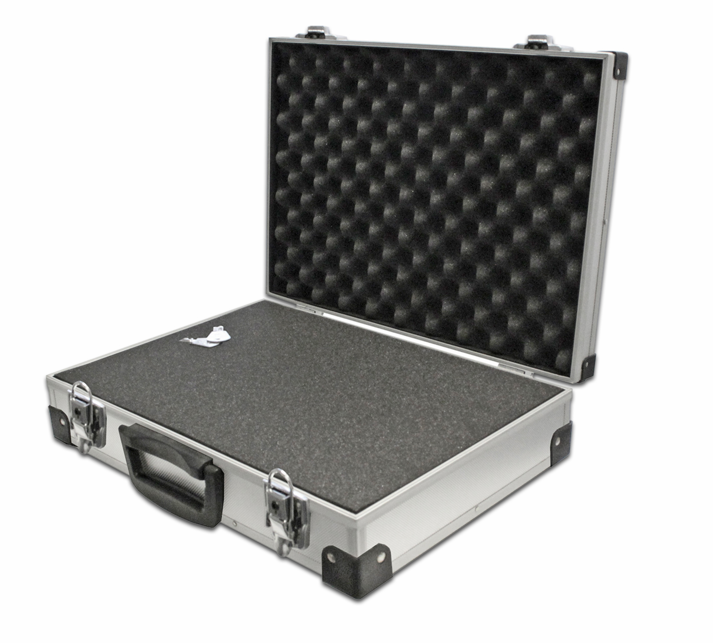 «PeakTech® P 7260» Carrying Case for Measurement Instruments