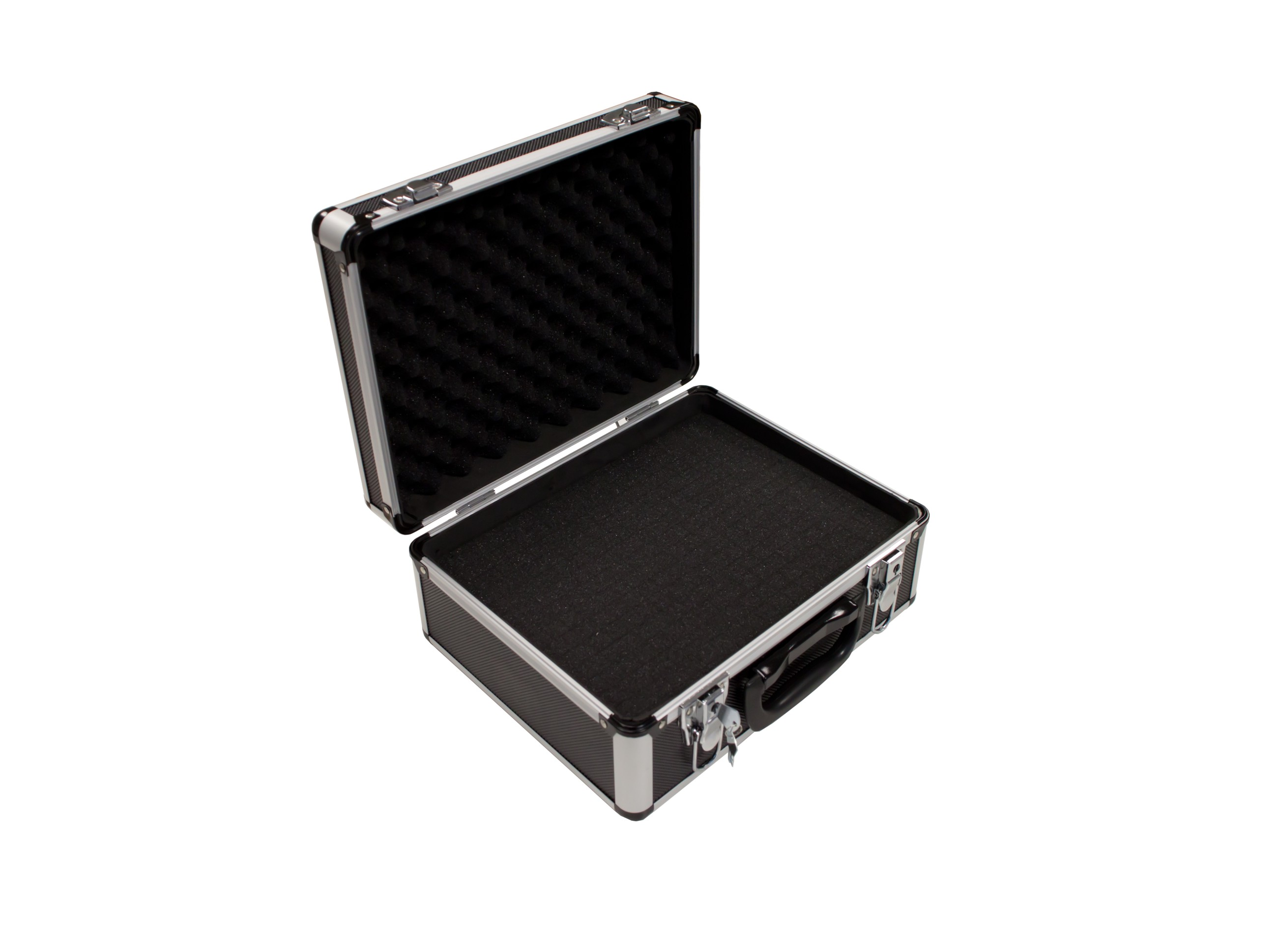 «PeakTech® P 7300» Carrying Case for Measurement Instruments